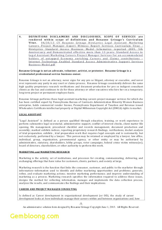 temp to perm offer letter template