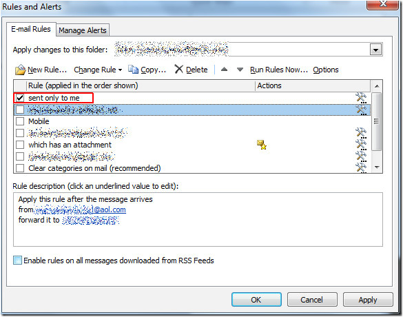 Template for Auto Reply Email Outlook 2010 Auto Reply to Emails