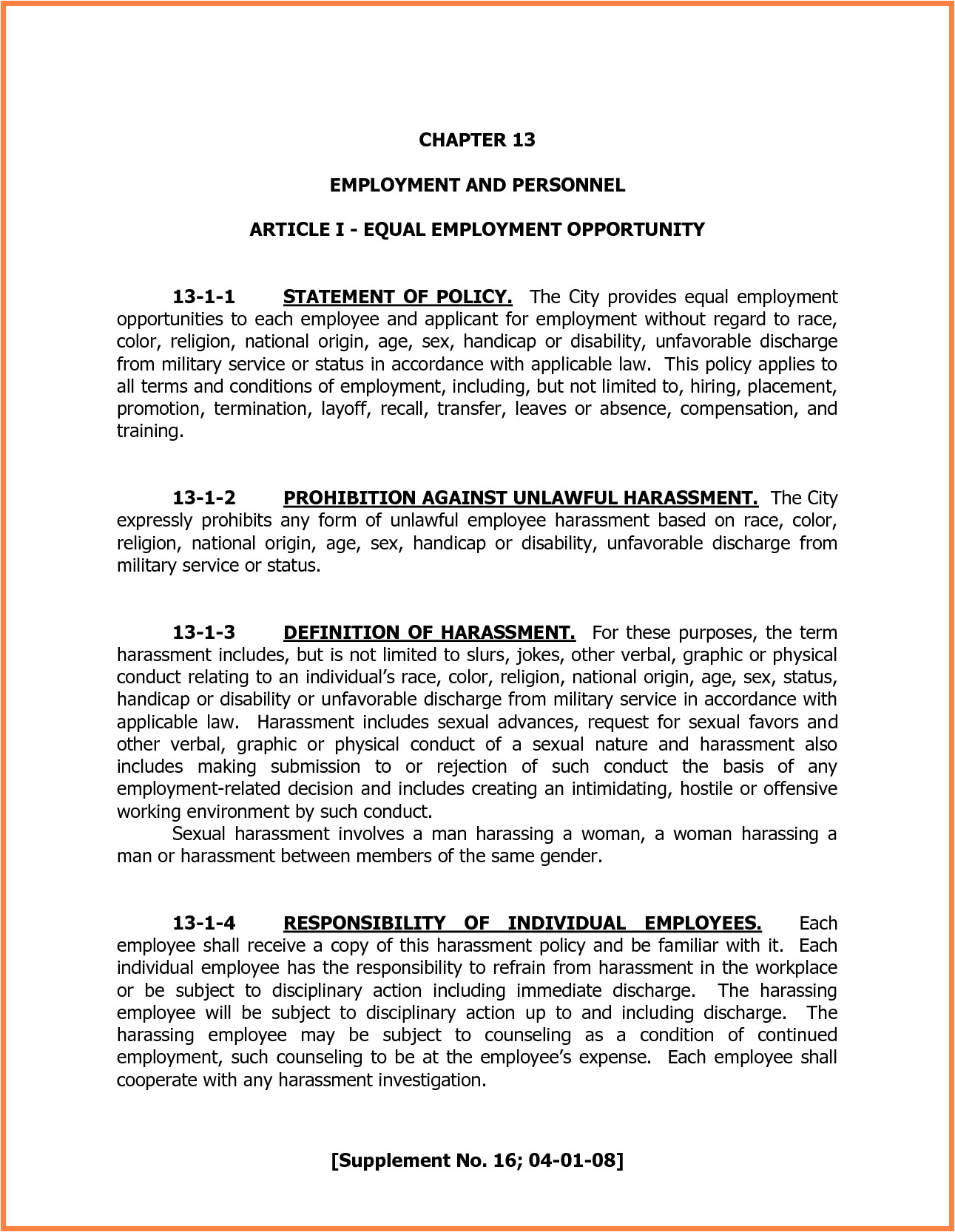 6 legal agreement between two parties template