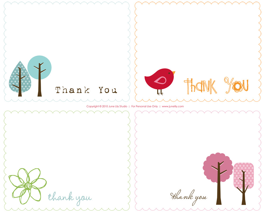 3 thank you note template word outline templates pertaining to thank you note template
