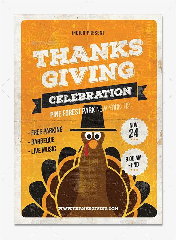 thanksgiving vector graphics