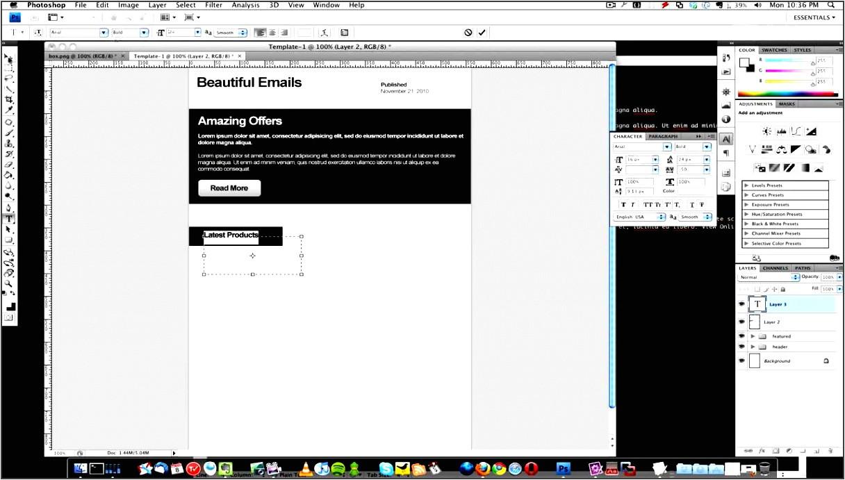 make free outlook newsletter in excel d3uhe