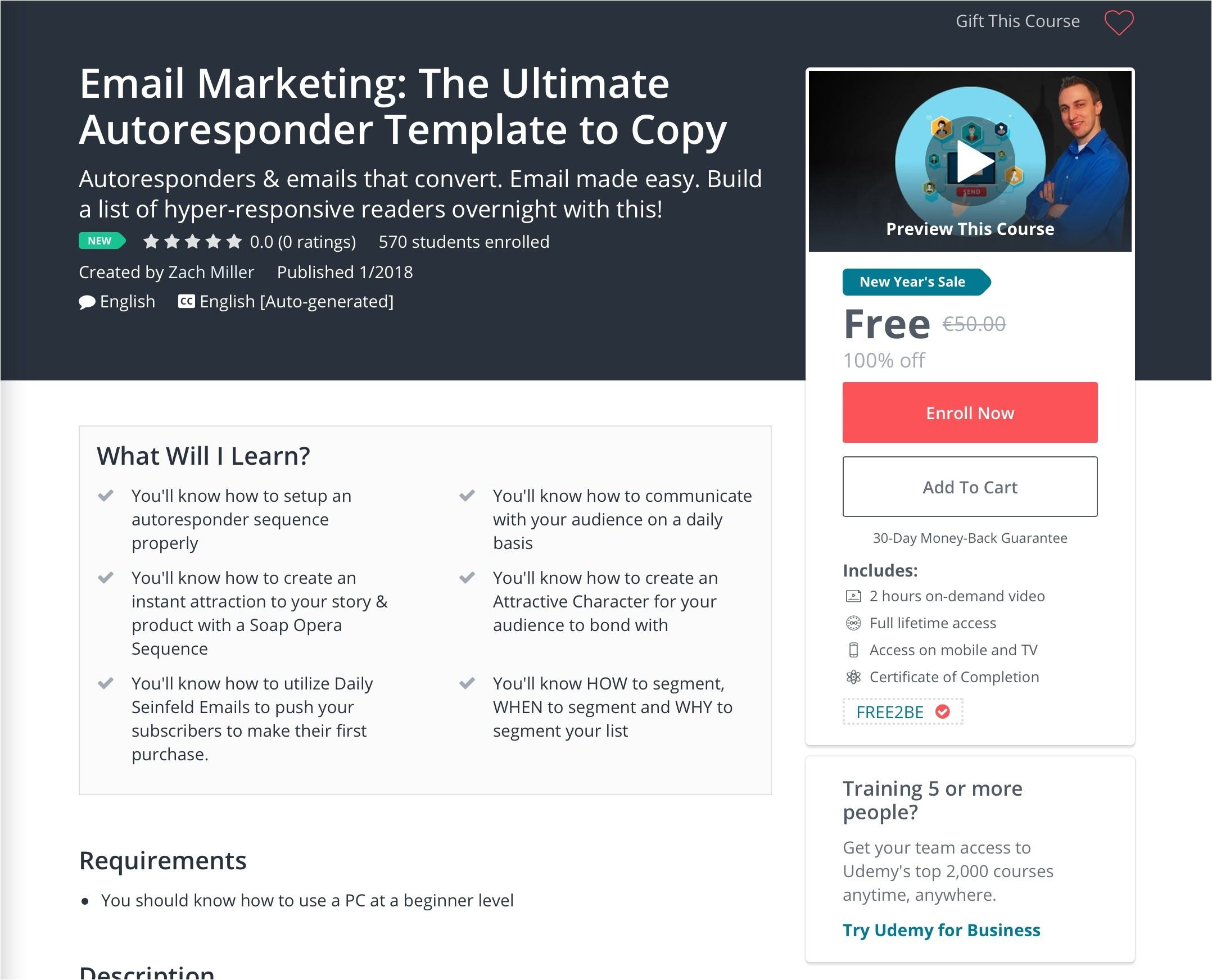 The Ultimate Email Marketing Template Series Review Comidoc Email Marketing the Ultimate Autoresponder