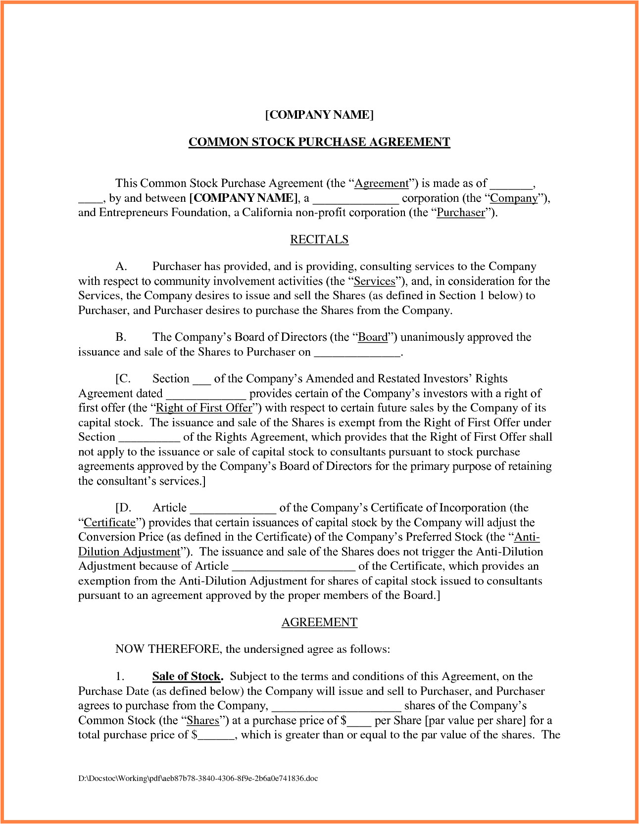 Three Party Contract Template 50 Useful Three Party Agreement Template Uo C100075