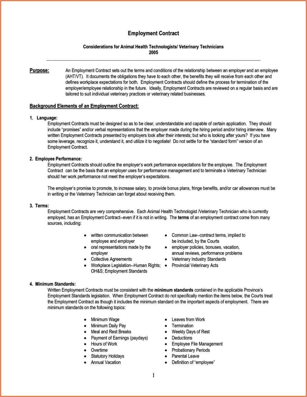 Training Consultant Contract Template Consultant Contract Template Free Download