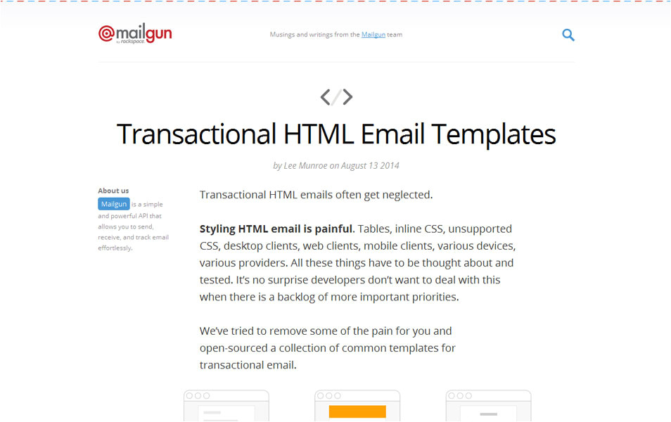 useful freebies for web designers and developers from 2014 part 8