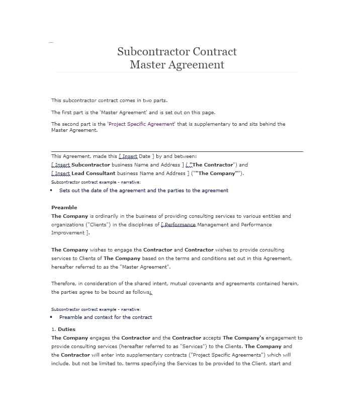 Videographer Contract Template Uk Videographer Contract Template Uk Ddmoon Co