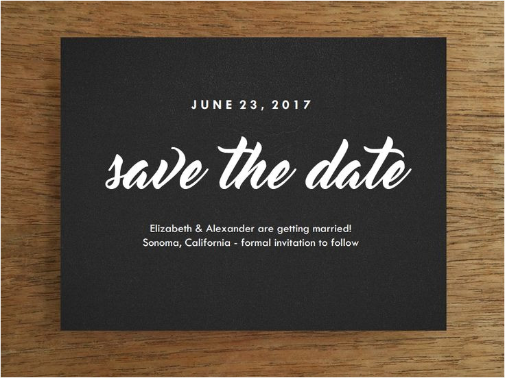 Wedding Save the Date Email Template Save the Date Email Template Doliquid