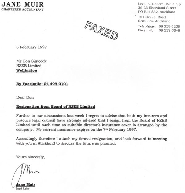 work experience letter template year 10