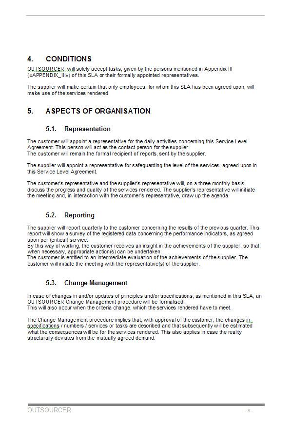 freelance design contract