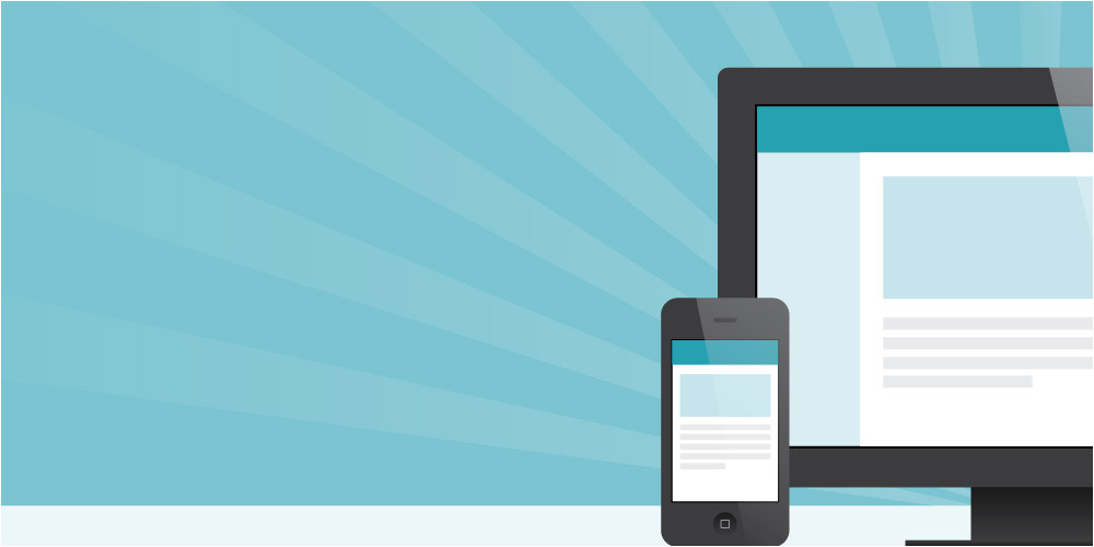 zurb responsive email templates