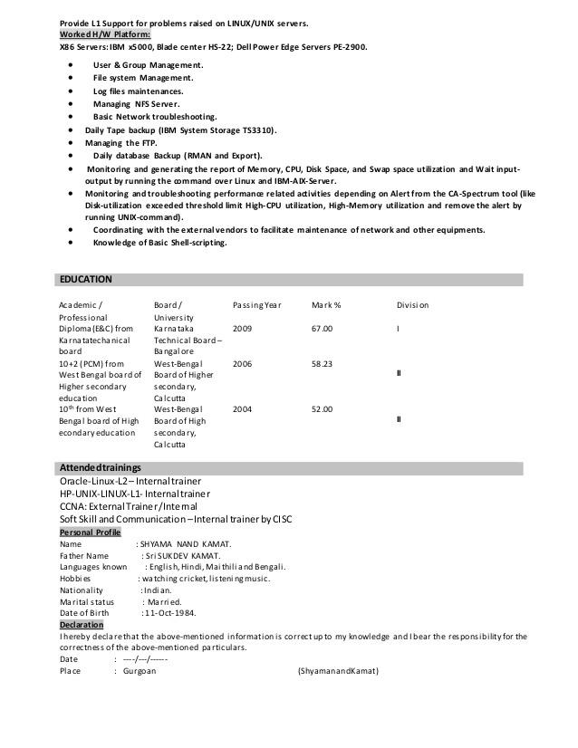 resume 48724683