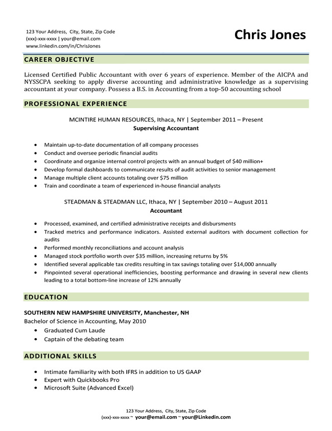 Basic Resume Header 40 Basic Resume Templates Free Downloads Resume Companion