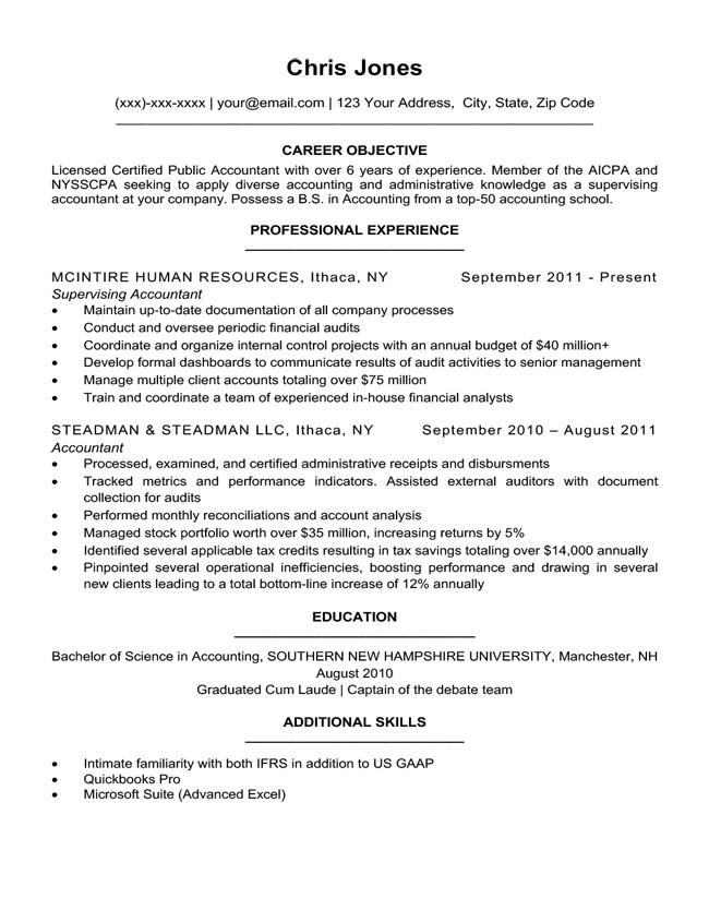 Basic Resume Headline 40 Basic Resume Templates Free Downloads Resume Companion