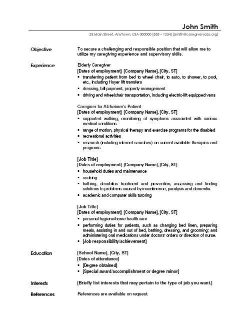 Basic Resume Objective Ideas Resume Objective Examples 3 Resume Objective Sample