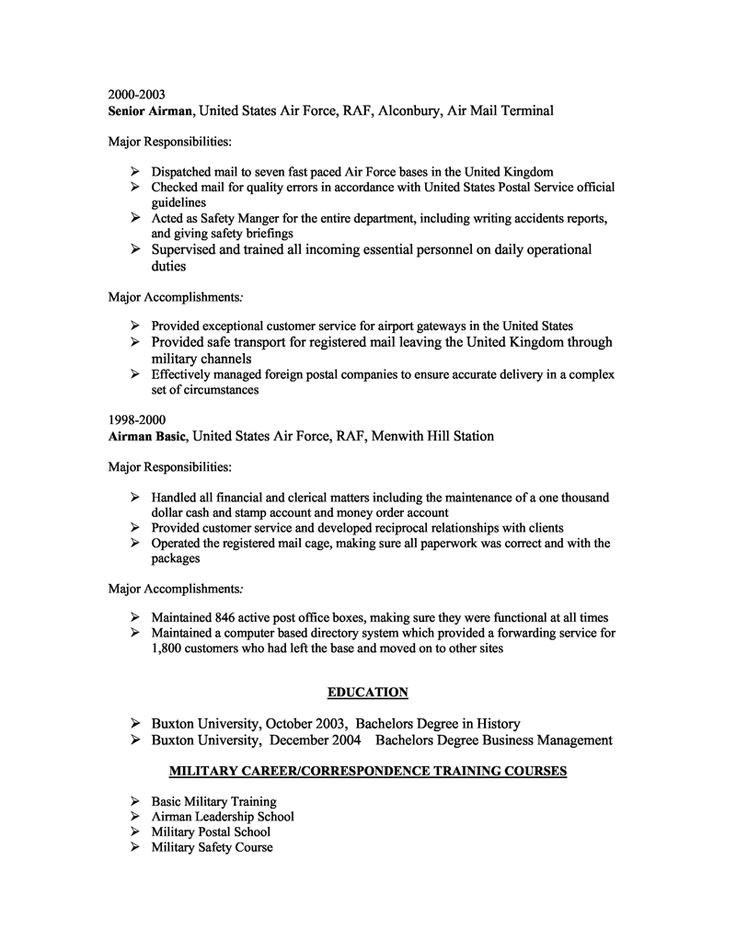 13 computer skills resume