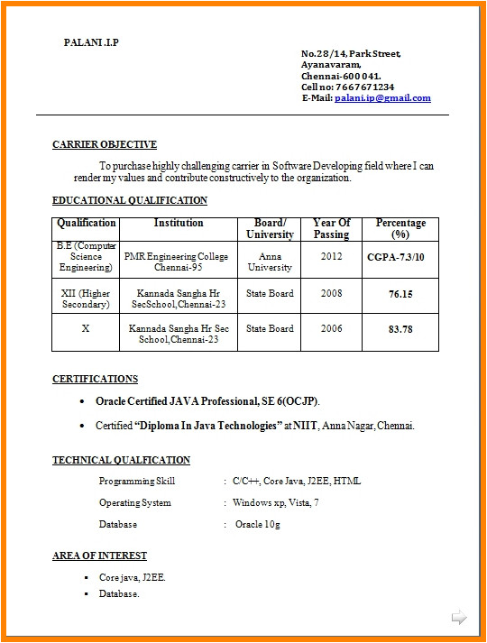 diploma civil engineer resume format pdf  williamsonga