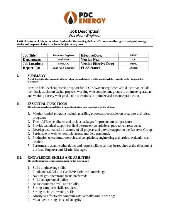 Mba program application essays