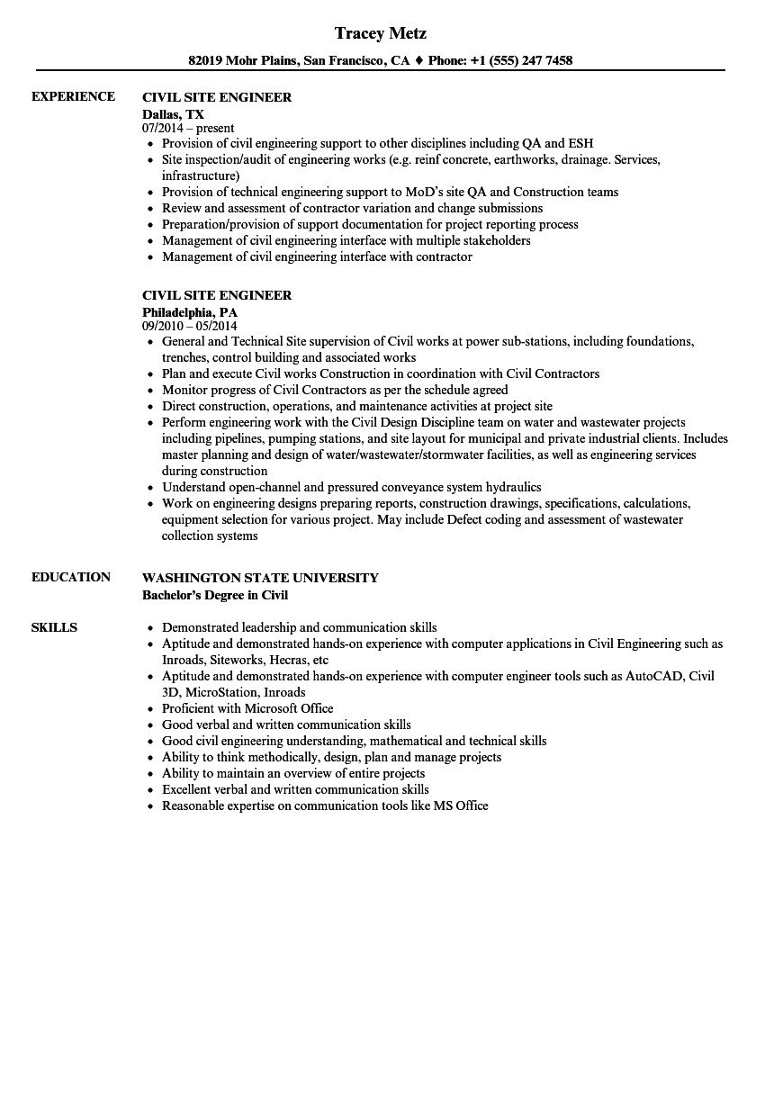 umd engineering cover letter