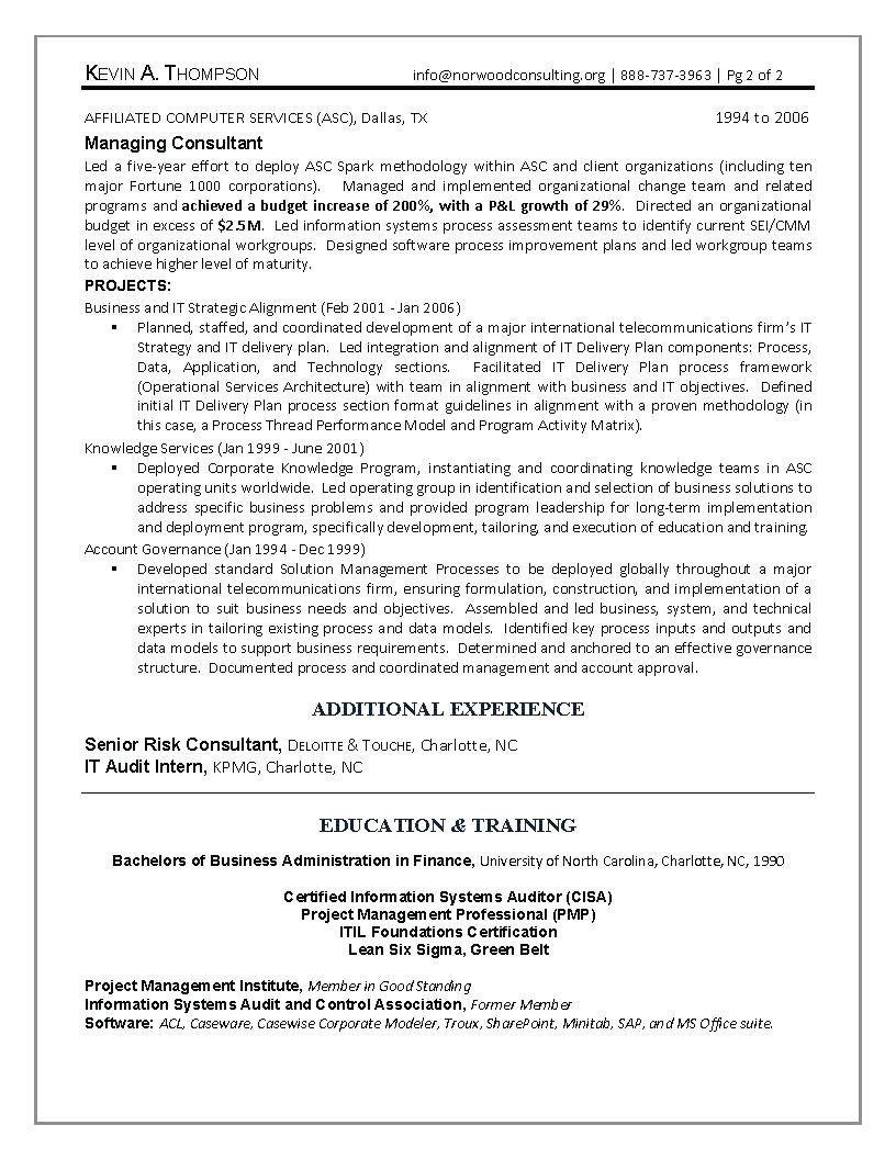 software engineer resume australia