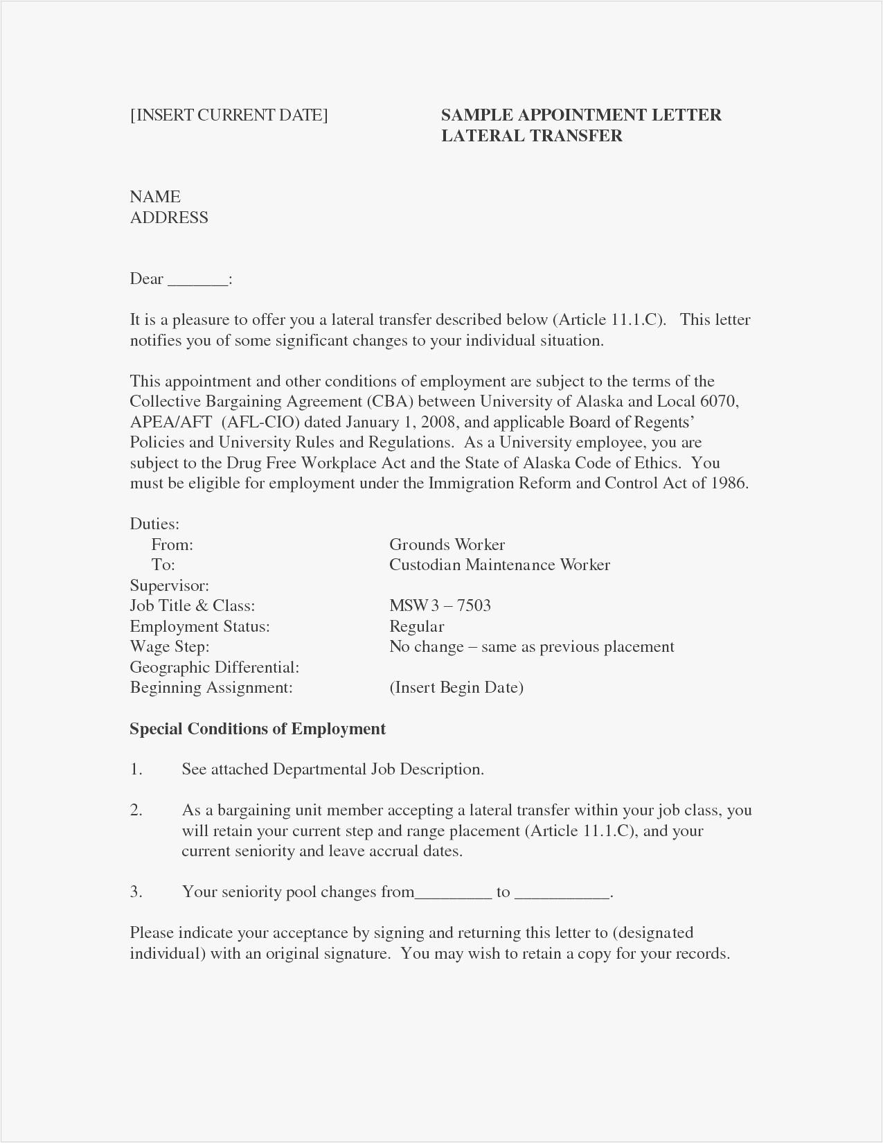 ffa job interview cover letter sample new sample buyer resume 2