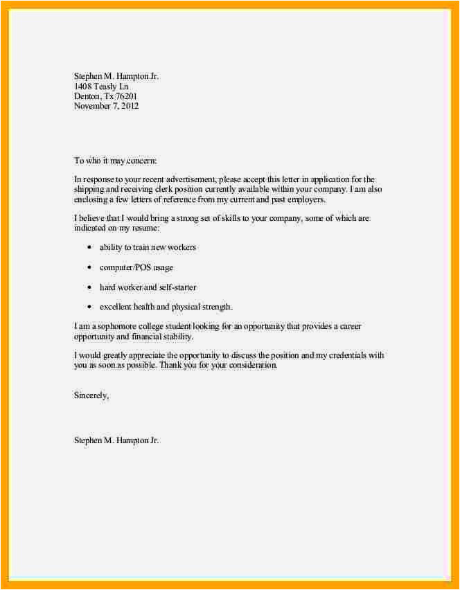 Fill In the Blank Resume Cover Letter Fill In Resume Cover Letter Resume Template Cover Letter