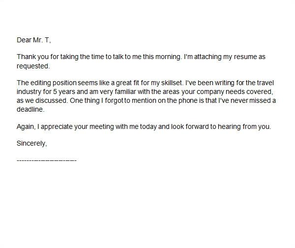 Forgot to Bring Resume to Job Interview forgot Resume Job Interview Writingfixya Web Fc2 Com