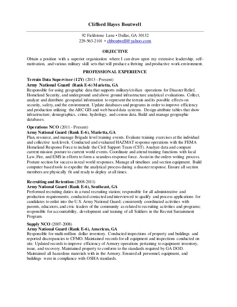 boutwell resume 2015 gis 51735184