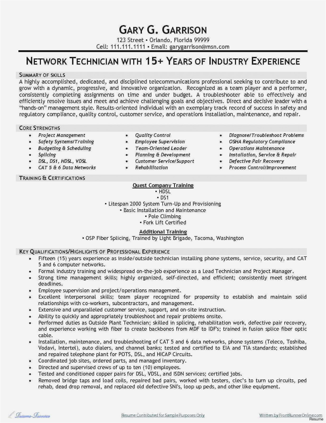 Hardware Engineer Resume 14 Facts that Nobody told Realty Executives Mi Invoice
