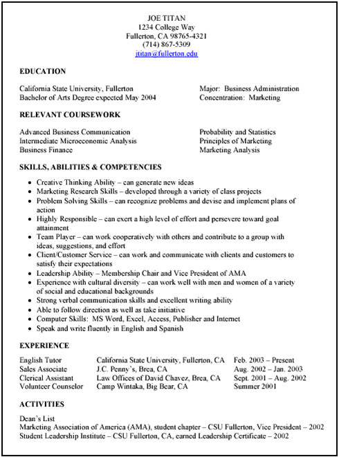 How to Make Resume for Job Interview How to Make A Resume for A Job Interview Driverlayer