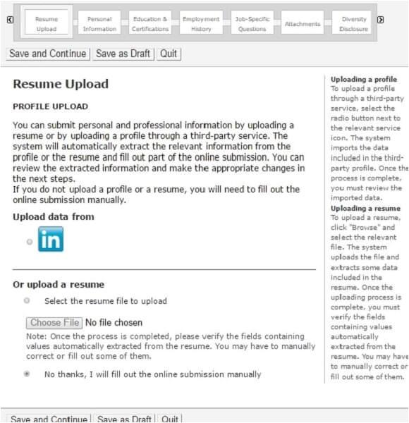 sherwin williams application career guide