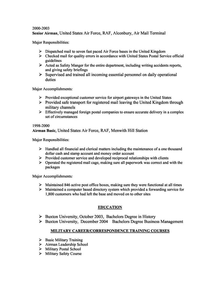 How to Write Basic Computer Skills In Resume Listing Computer Skills On Resume Http Www
