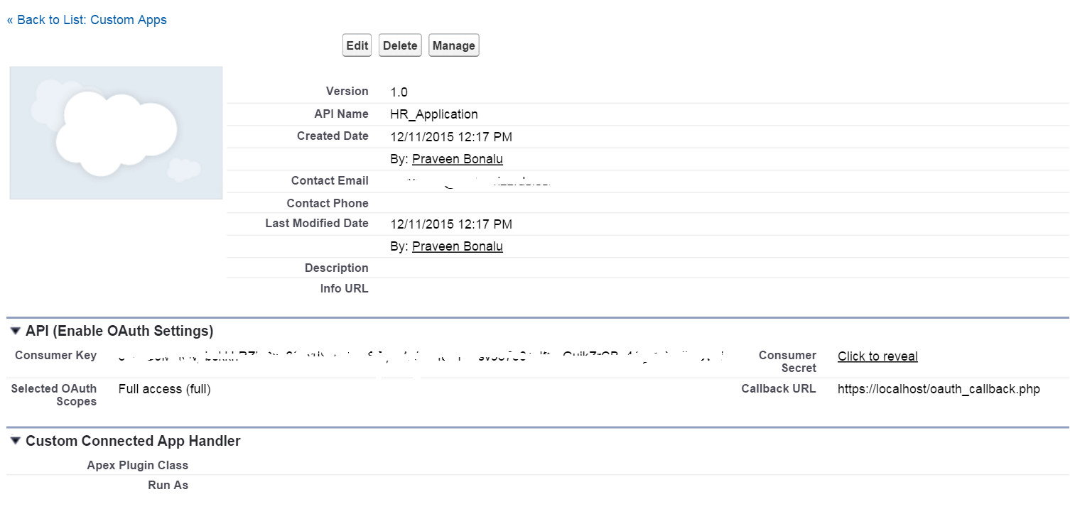 upload the document to notes and attachments using php toolkit salesforce
