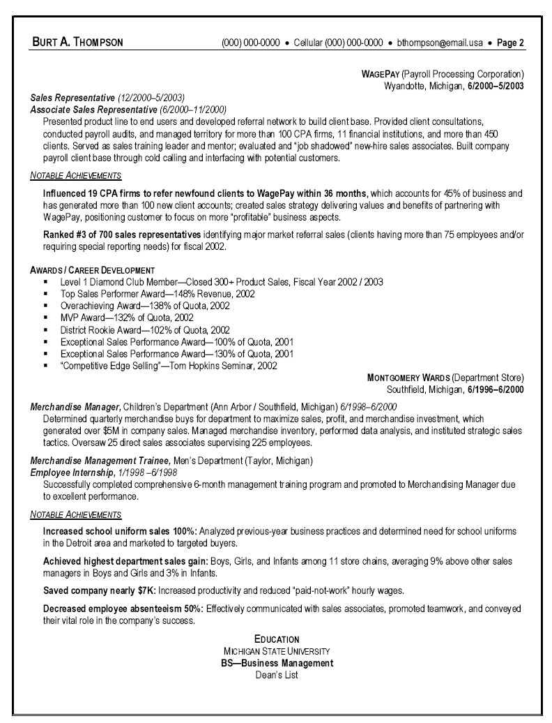 Job Interview Need Resume Need Help Writing An Essay Microbiology Phd thesis