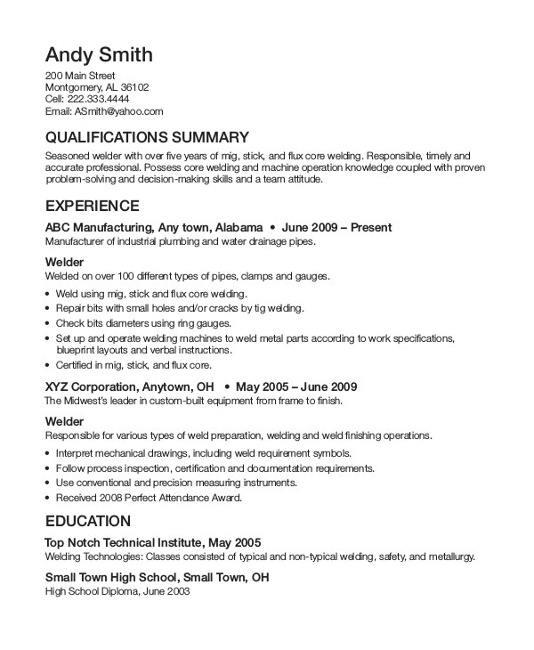 Job Interview Resume Pdf 45 Download Resume Templates Pdf Doc Free Premium