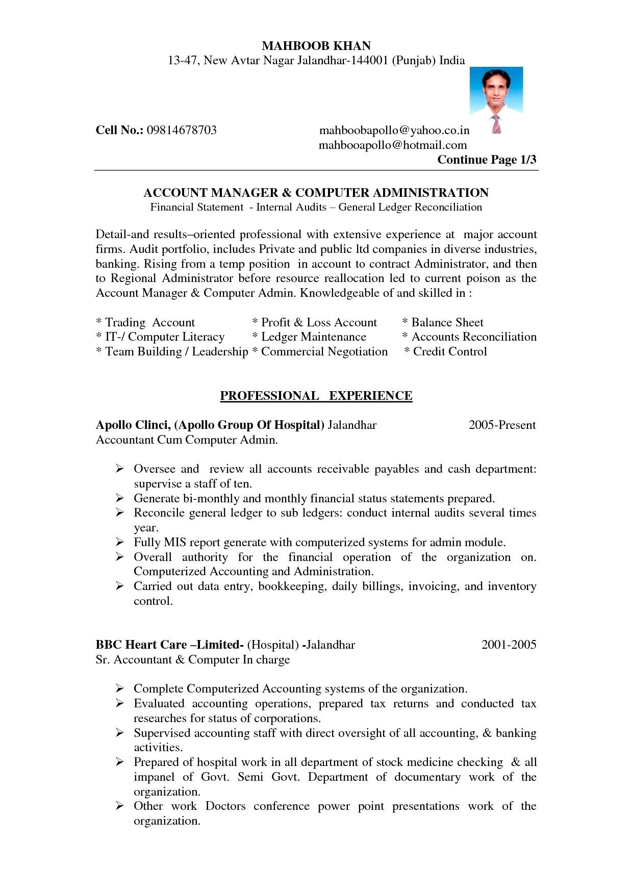 13 14 legal resume samples