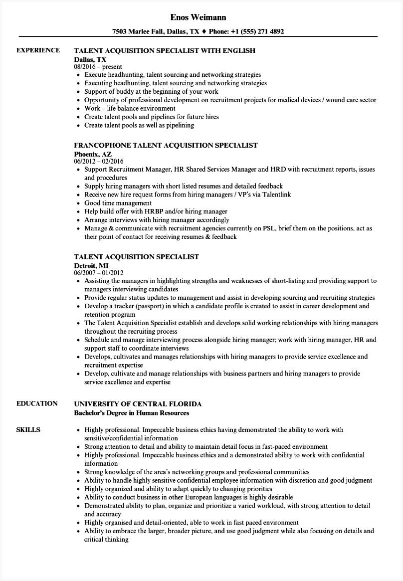 linux system engineer sample resume urojdlvagf