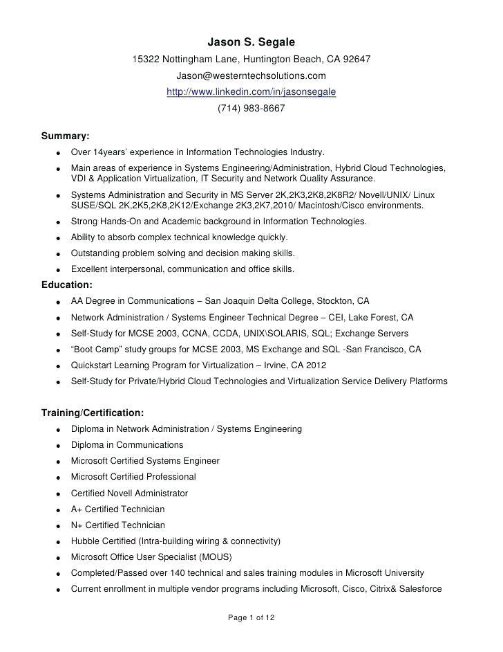 new mechanical engineer certification hatch urbanskript diploma mechanical engineering certificate format 342