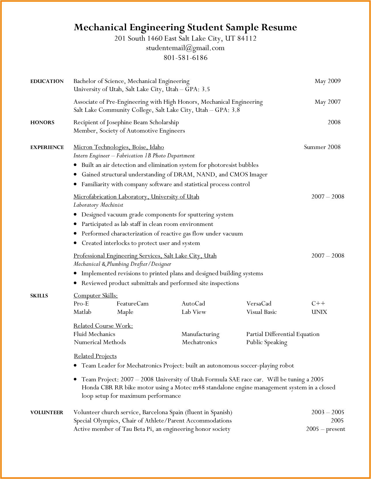 custom research proposal ghostwriter sites au