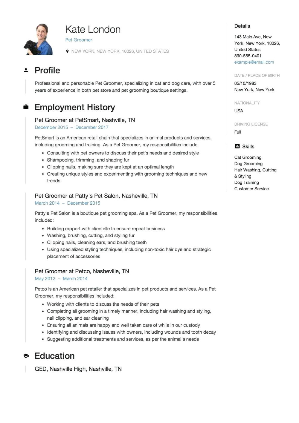 Normal Resume format Download In Ms Word 2007 Resume format Download In Ms Word 2007 World Of Reference