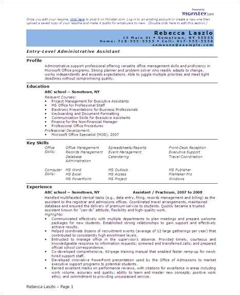 Professional Resume format Word Doc 45 Free Modern Resume Cv Templates Minimalist Simple
