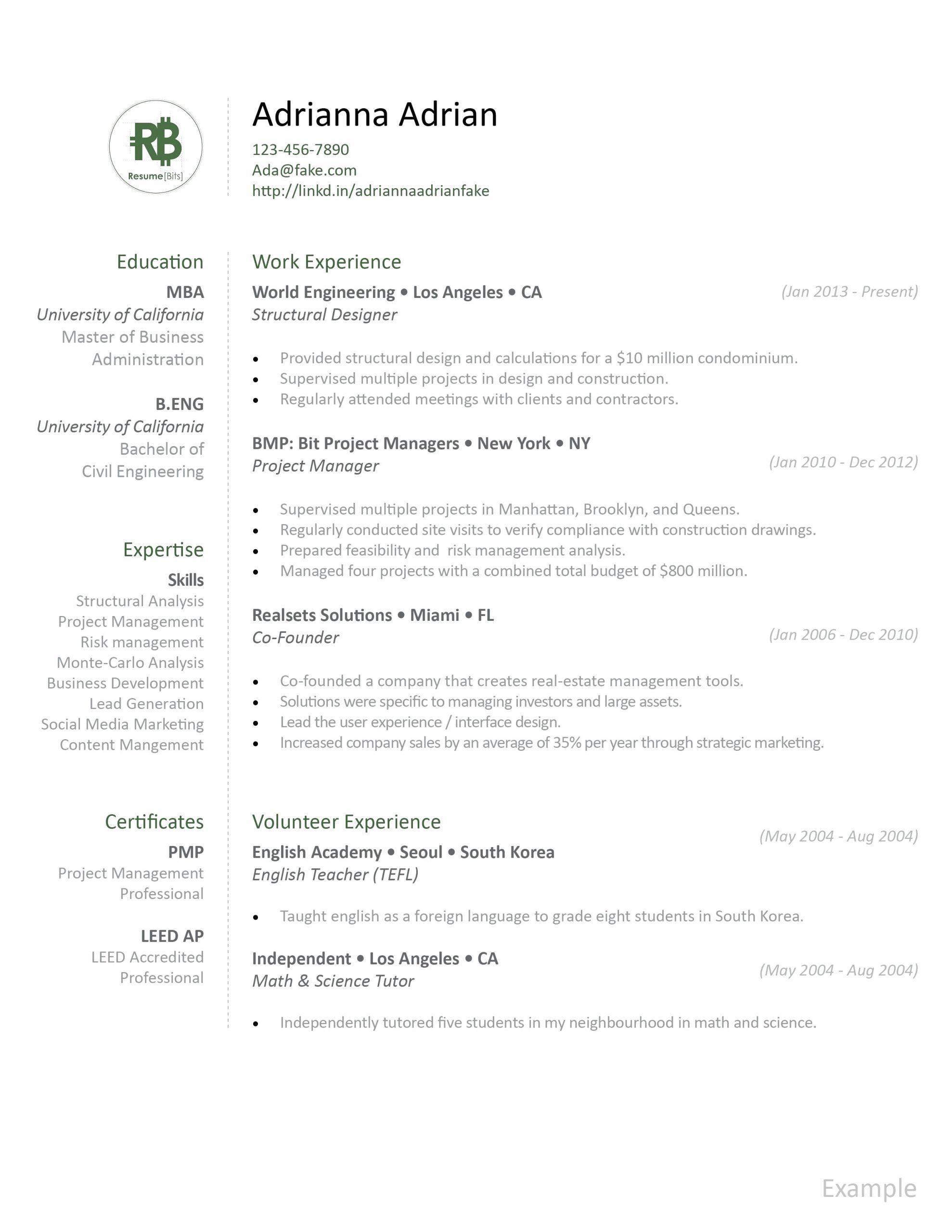 Reddit Computer Science Student Resume Resume format Reddit Resume format