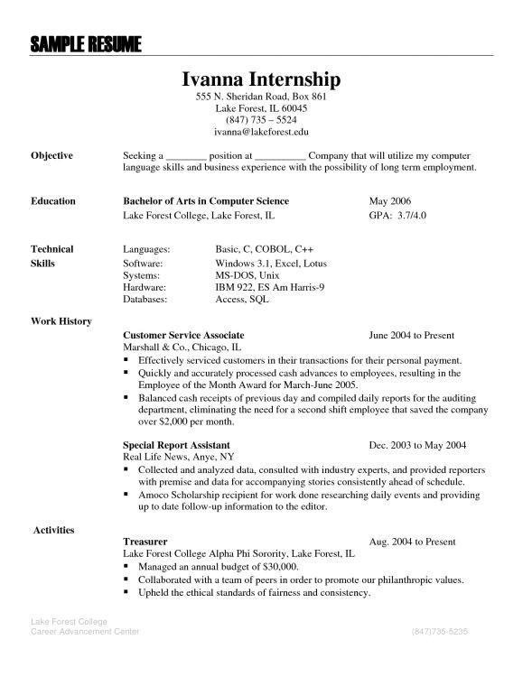 Resume Basic Knowledge Of Language Language Skills 3 Resume format Resume Skills Resume