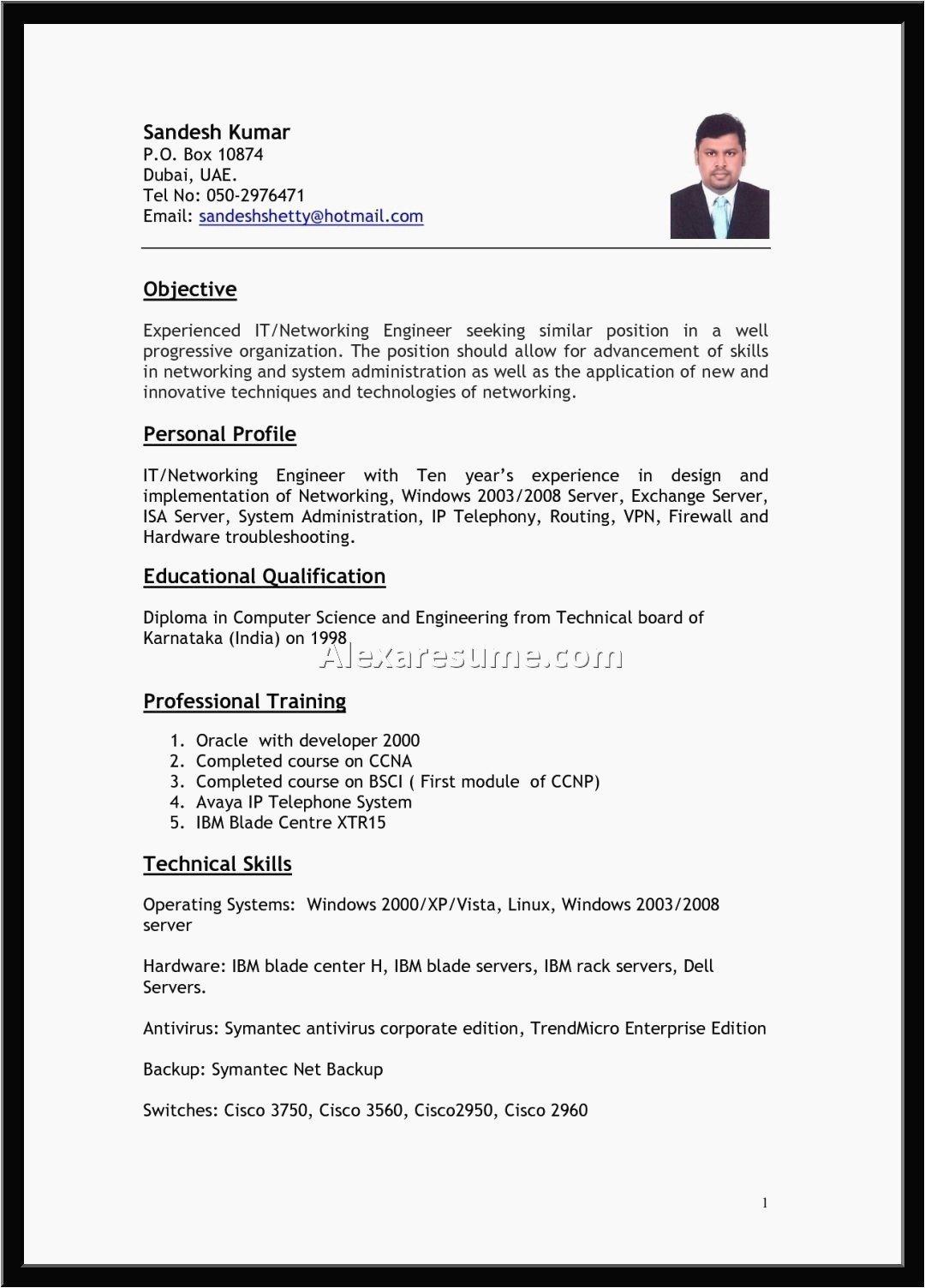 service invoice template human resources resume