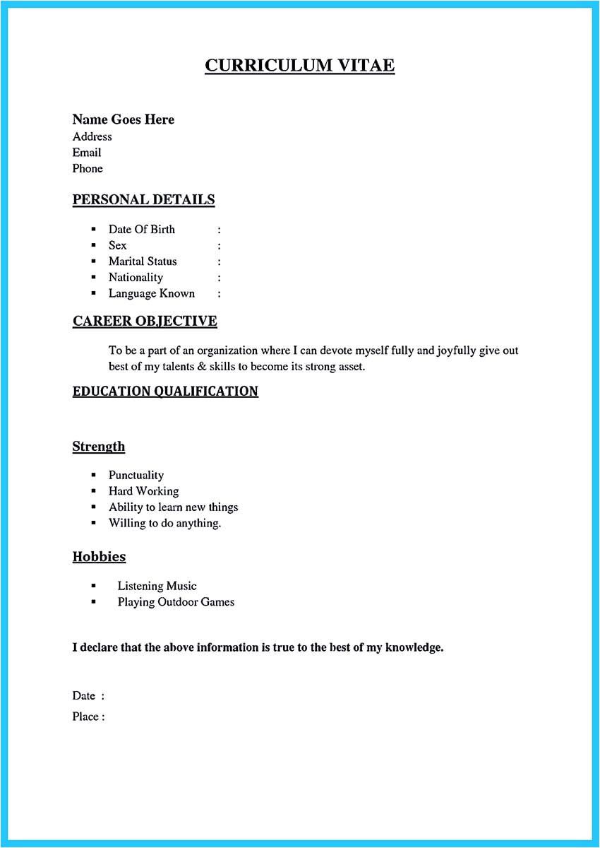 11 12 sample call center agent resume