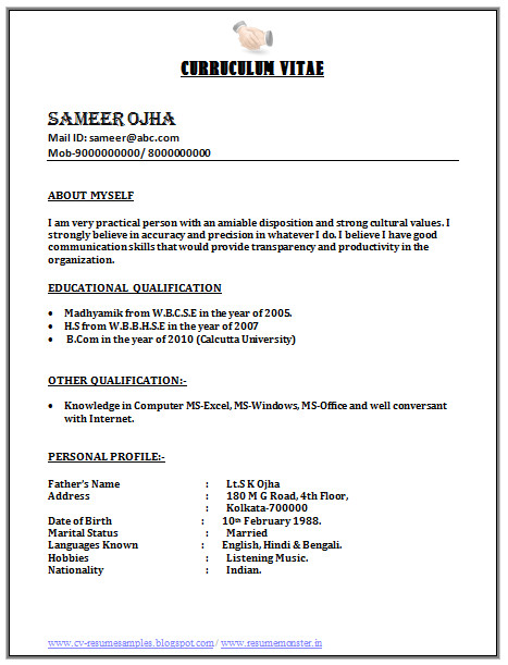 Resume format for Call Center Job Fresher Pdf Bpo Call Centre Resume Sample 1 Resume format Resume