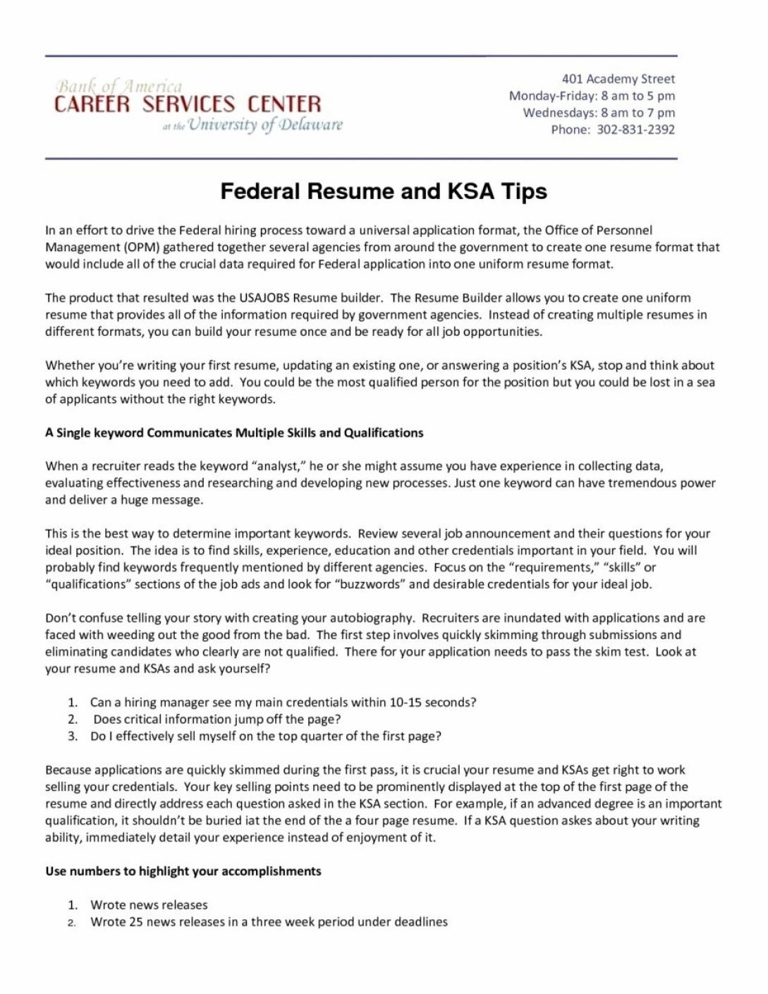 12 13 resume maker for college students