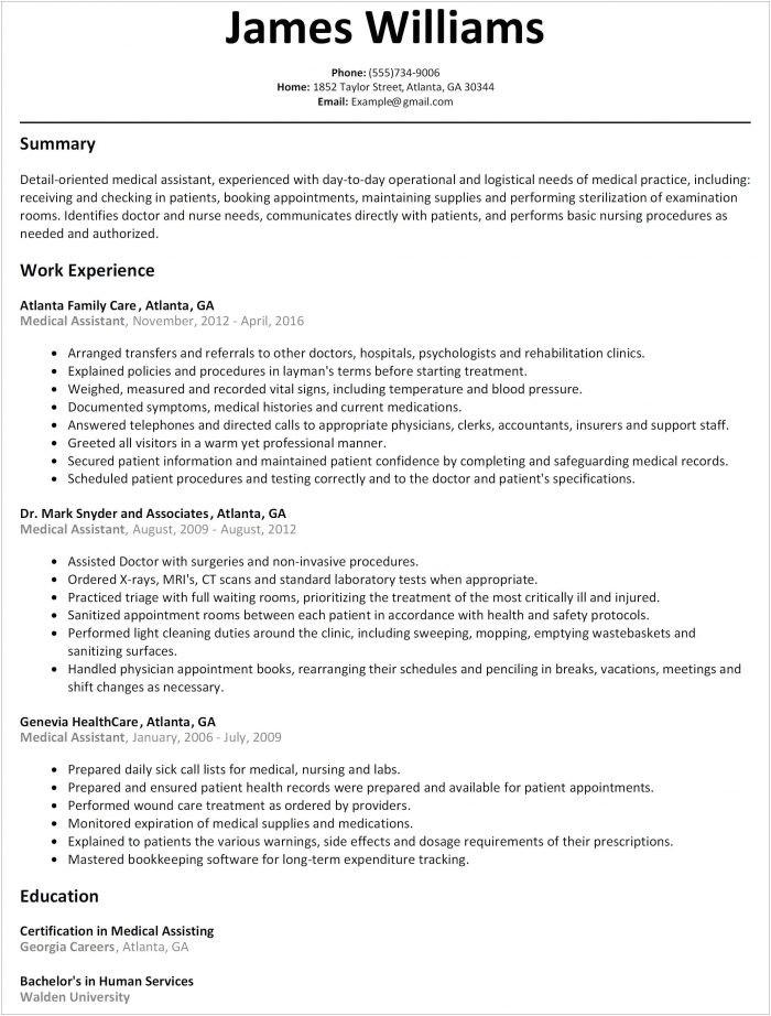 resume maker professional for mac