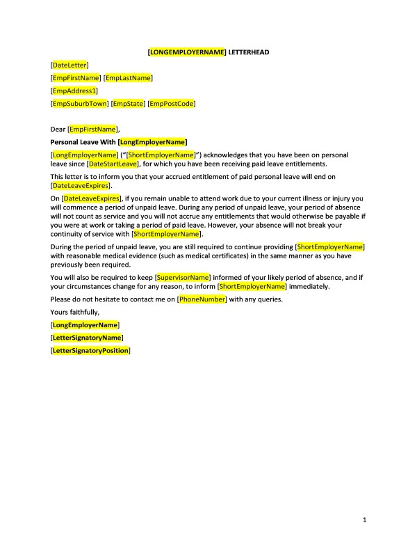 sample cover letter for zs associates