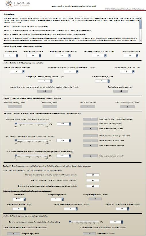 sample resume for zs associates